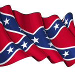 Rebel Flag: Who owns the Flag?