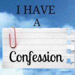 Confession: Chick-Flick Watcher